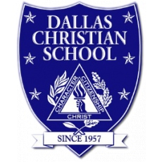 Dallas Christian School