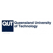 Queensland University of Technology(含预科)