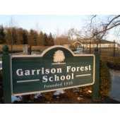 Garrison Forest School