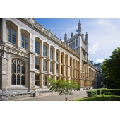 Institute of Education(IOE),University College London