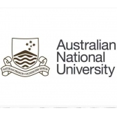 The Australian National University(含预科)