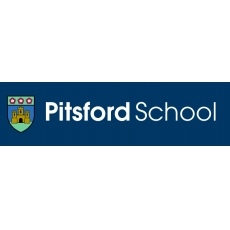 Pitsford School