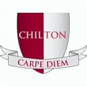 Chilton Cantelo School